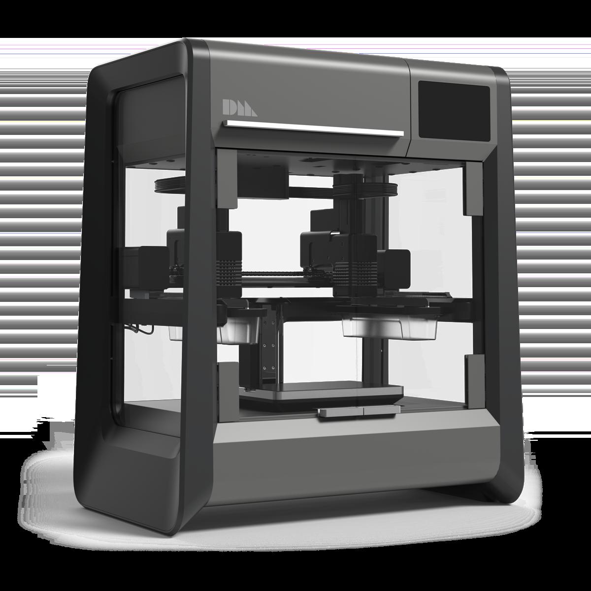 Studio Printer